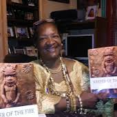 Teresa R. Kemp,Osinachi * Nana Efua Adadzewa 1st, Ghana, Queen Mother Mankessim Traditional Area * Author Keeper of the Fire * Co-Author of Jamel's Deep Sea Adventure * Co-Author of Jordyn's Ethiopian Journey * SC Wild's Heritage Center of Plantation Quilts in McCormick SC* Queen Mother * Master Quilter * Historian * UGRR Secret Quilt Code Museum Traveling Exhibition * Book your program today (803) 618-2250!