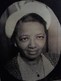 Ozella's sister is my grandmother, Mary Eva McDaniel Strother, wife of Milton Strother of Edgefield, SC. She was born in  Applin GA. She is the daughter of Nora Bell (McDaniel) Farrow. Nora's grandparents did the Quilt Code.
