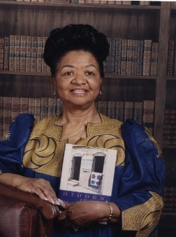 Serena Wilson, Ozella's McDaniel William's niece did several television shows and book signing tours with co-author Jacquelin Tobin. Raymond Dobard also wrote articles about the book that appeared in National Geographic Magazine.